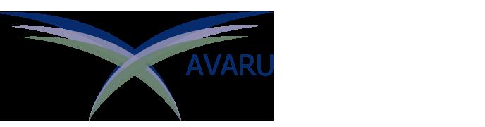 Avarun Consulting